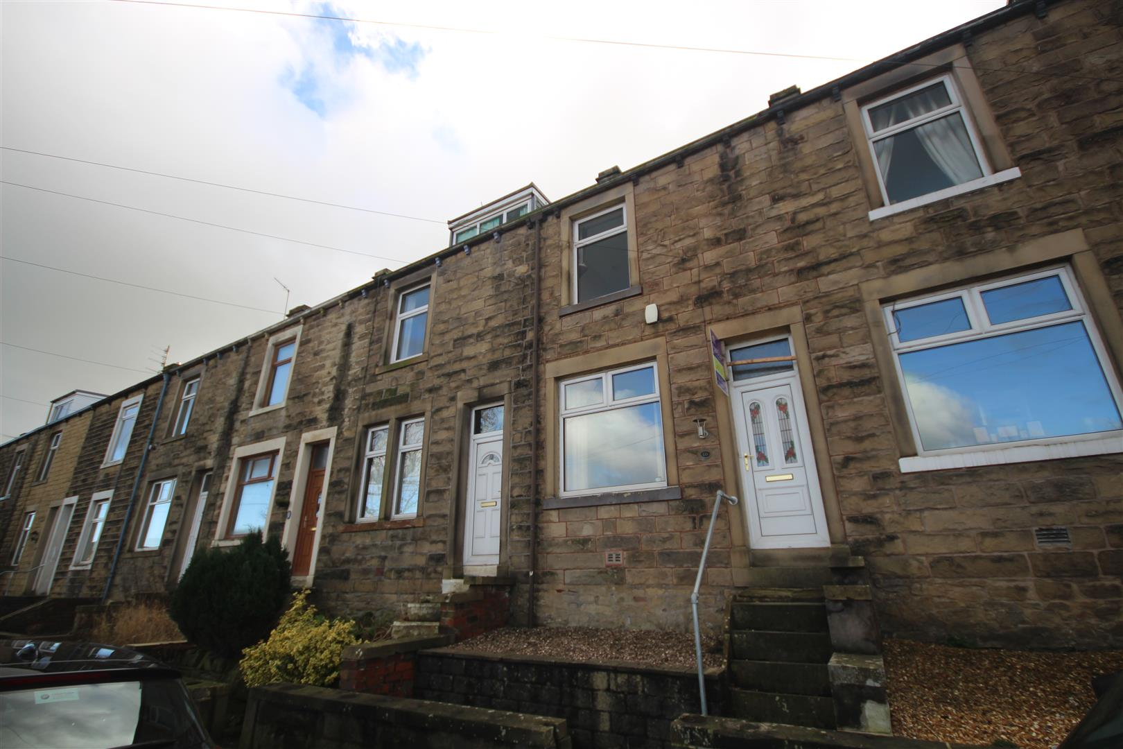 3 bedroom mid terrace house To Let in Barnoldswick - 2016-02-03 13.35.12.jpg